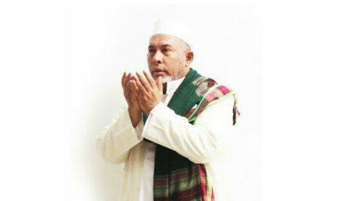 Habib Thohir