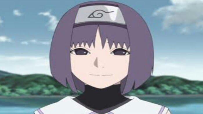 Sumire Kakei 02