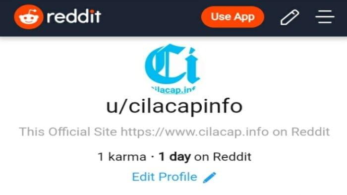 cilacap info on reddit