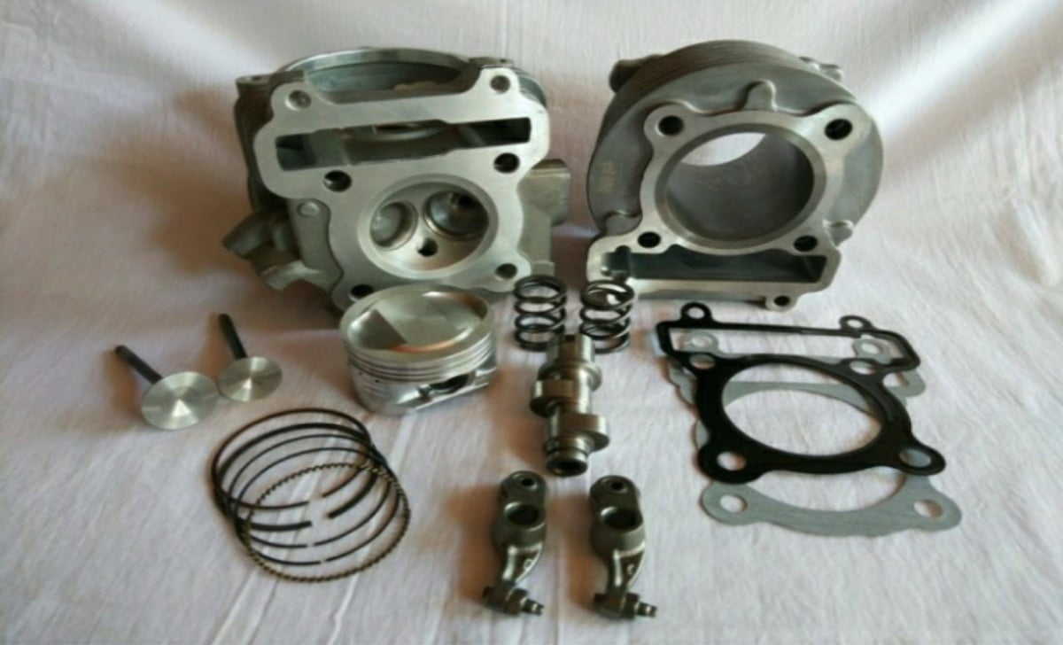 ilustrasi paket kit bore up motor