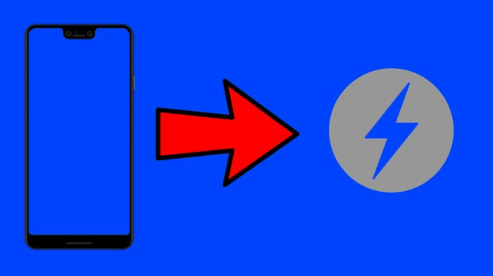 ilustration mobile redirect to amp