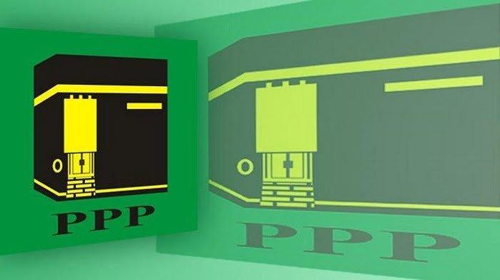 logo ppp istimewa
